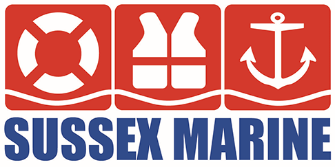 Sussex Marine