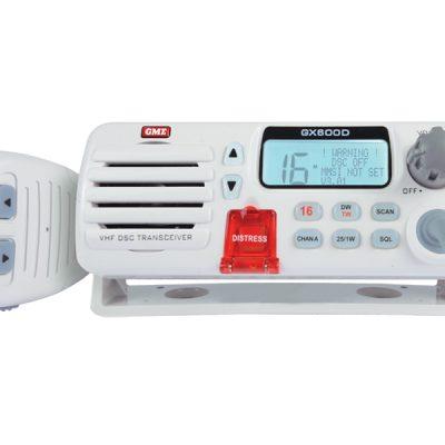 Marine Radio VHF