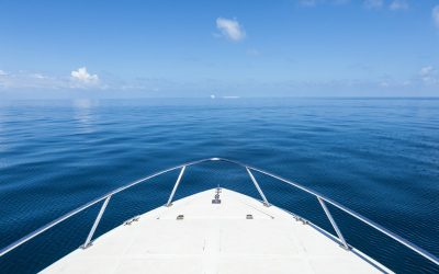 Boat Registration NSW: Your Questions Answered